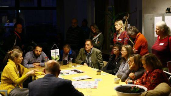Nachhaltigkeits-Symposium-2017-02