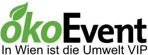 Nachhaltigkeitssymposium 2018