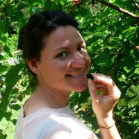 Angelika Varga