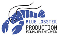 BLUE_LOBSTER_PRODUCTION_film_event_web_LOGO_richtiges_Blau_2018_06_14_01_200px