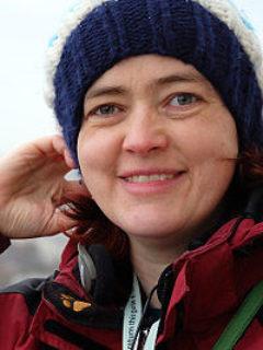 Katrin-Donner-200x267_WEB_scharfgezeichnet