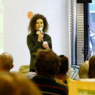 Symposium 2017 Rückblick