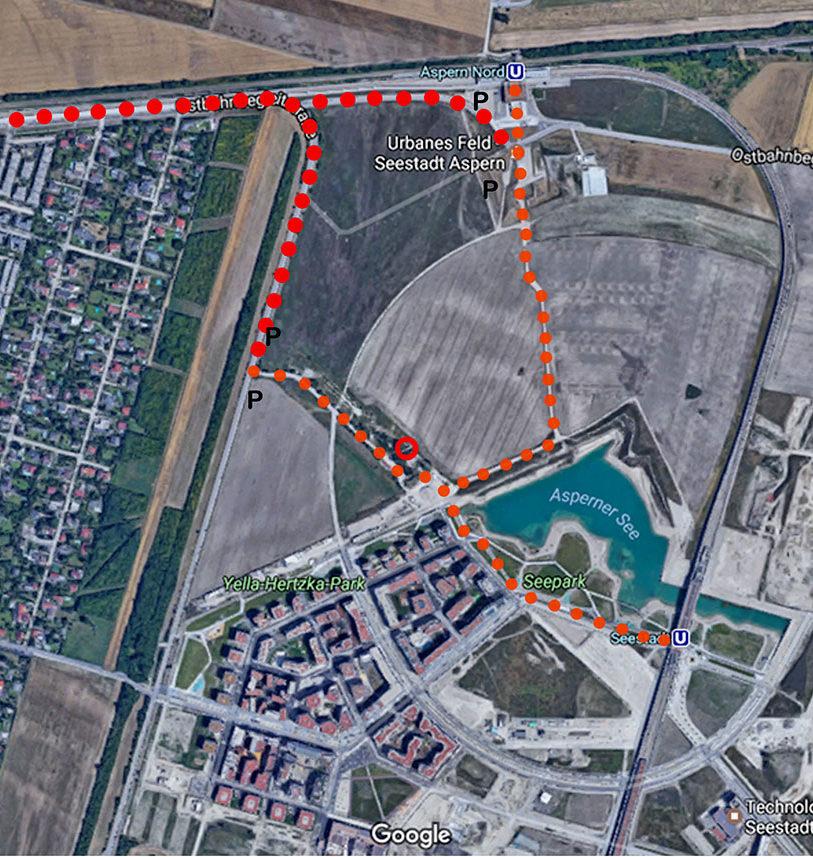 Wege-zum-Kettenlinienhaus_WEB_1200px