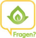 uc_gs_neues_gruen_sprechblase01_FRAGEN_2019_04_30_WEB_200px_schrift_groesser
