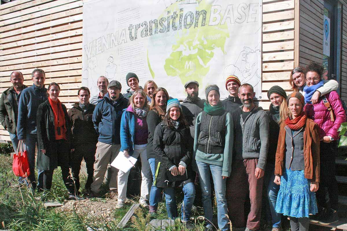 greenskills-TeilnehmerInnen_kl