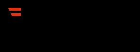 BMNT_Logo_dreizeilig