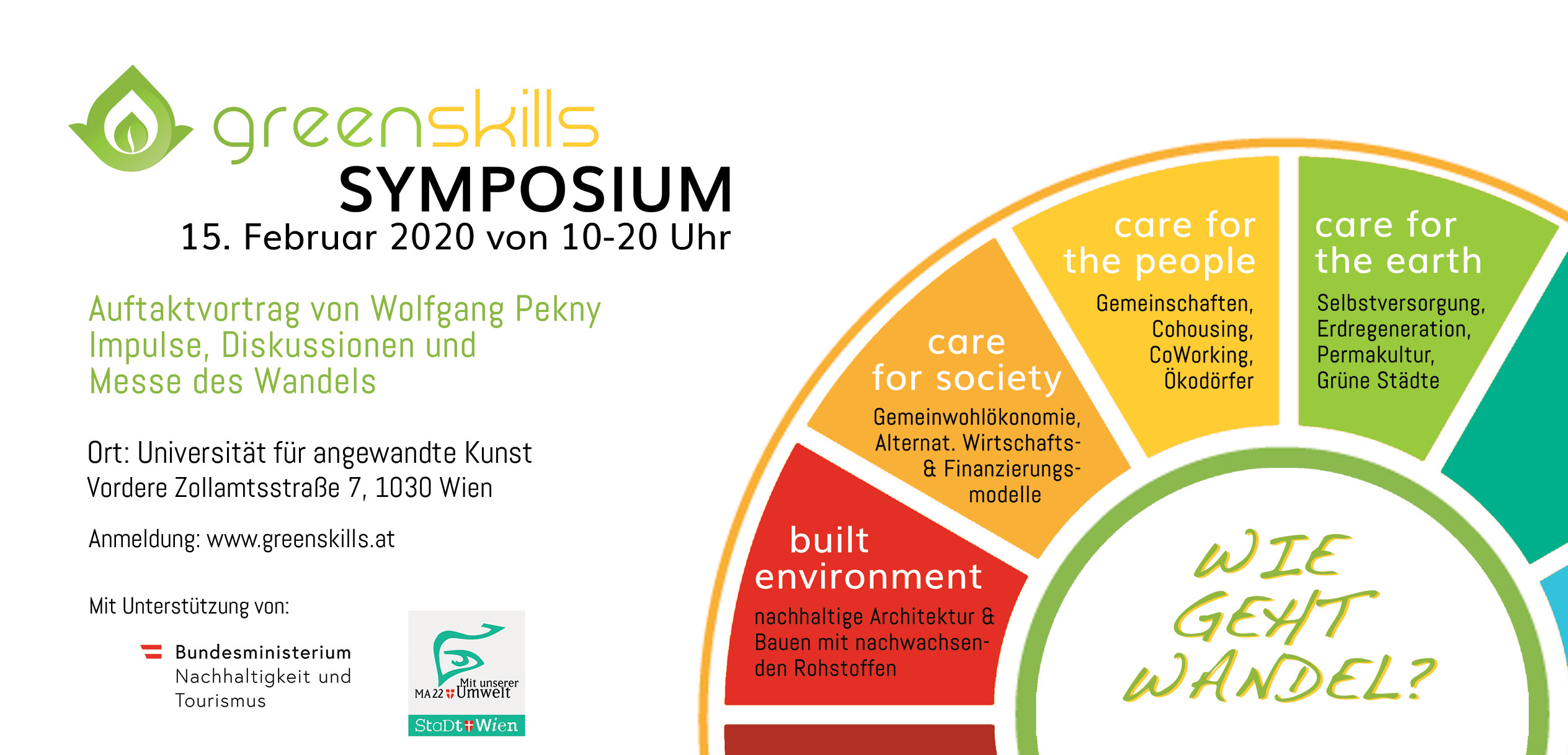 Flyer_Symposium_V2_Web