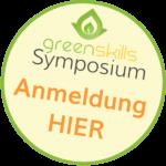 Symposium Sticker