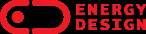 Energy Design_Angewandte