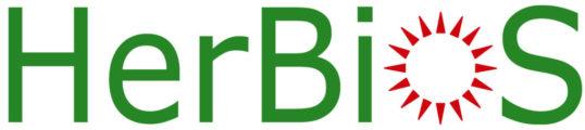 Firmenlogo_Herbios