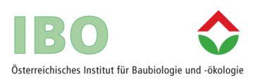 IBO_logo_verein