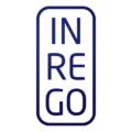 INREGO-logo-square