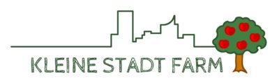 Logo_Kleine Stadtfarm