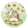 Logo_Ouvertura
