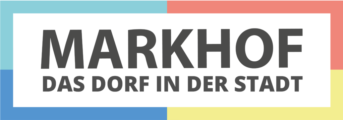 Markhof Logo horizotal-05
