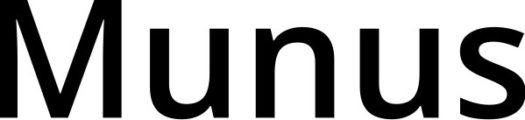 Munus_alpha-1