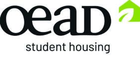 OeADstudenthousing_Logo_full_CMYK_F_300dpi