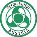 Permakultur_300px_Logo_gruen