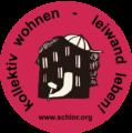 SchloR_Logo