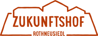 ZUKUNFTSHOF_LOGO_RZ_RGBpng