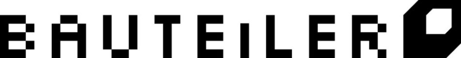 bauteiler_Logo