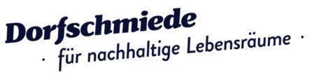 dsg logo_Dorfschmiede