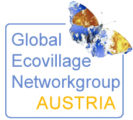 gen-austria-logo_1063