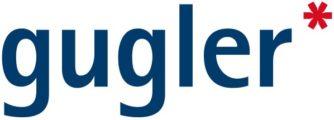 gugler_logo