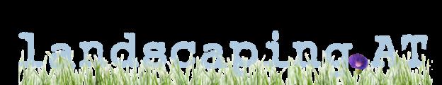 landscaping_schriftzug_650x125