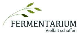 logo_fermentarium