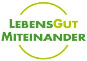 logo_lebensgutmiteinander