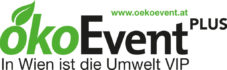oeko_event_gruen_web_PLUS