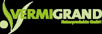 vermigrand_logo_farbe_retina-3