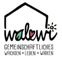 walewi