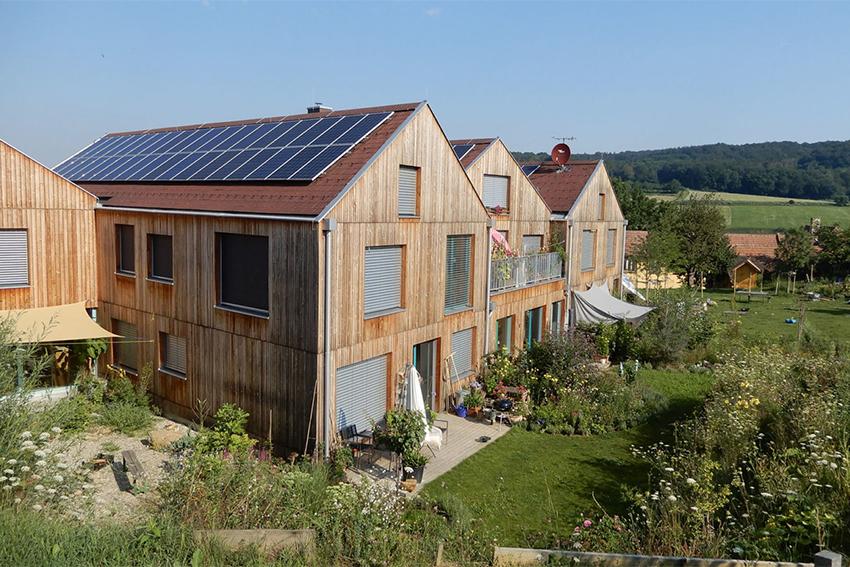 nachhaltige_Architektur-Hasendorf_850x567