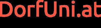 DorfUni_logo