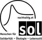 SOL-Logo (w)+web (schwarz)